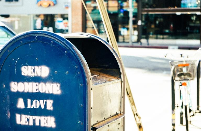 letterbox.jpg