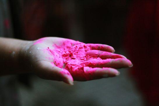 paint-hand