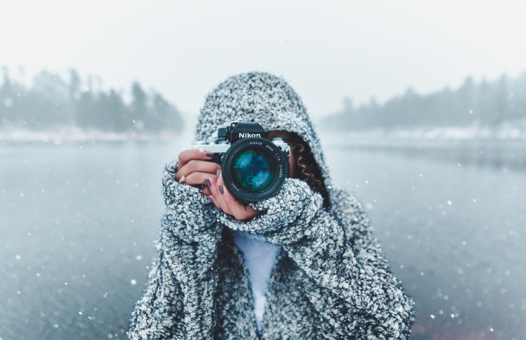 girl camera.jpg