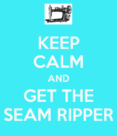 keep-calm-and-get-the-seam-ripper-2