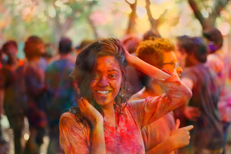 shubham-sharma-224917.jpg